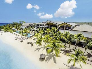 Urlaub Balaclava im InterContinental Mauritius Resort