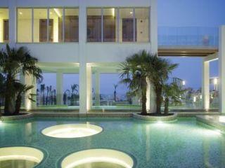 Urlaub Protaras im Sunrise Pearl Hotel & Spa