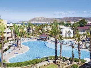 Urlaub Agadir im LABRANDA Les Dunes d'Or