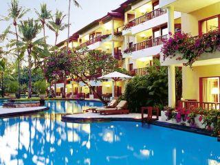 Urlaub Nusa Dua im The Laguna, A Luxury Collection Resort & Spa