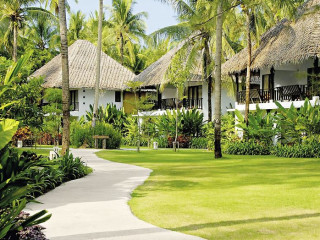 Urlaub Khao Lak im Haadson Resort Khao Lak