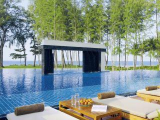 Urlaub Krabi im Dusit Thani Krabi Beach Resort