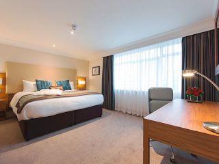 Urlaub London im Amba Hotel Marble Arch