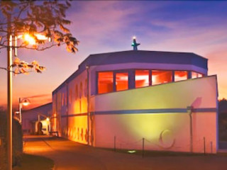 Koserow im Best Western Hotel Hanse-Kogge