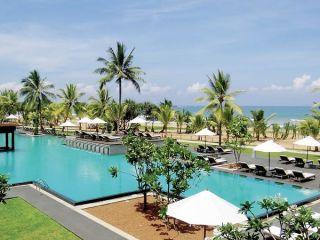 Urlaub Aluthgama im Centara Ceysands Resort & Spa Sri Lanka