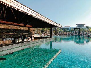 Urlaub Agadir im Hotel Riu Palace Tikida Agadir