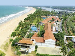 Urlaub Bentota im Avani Bentota Resort