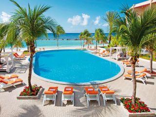 Urlaub Willemstad im Sunscape Curaçao Resort Spa & Casino by AMR Collection