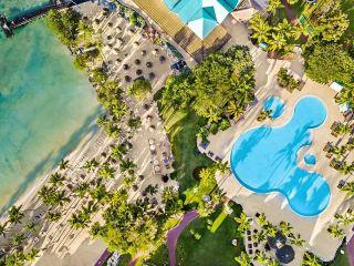 Urlaub Bayahibe im Hilton La Romana