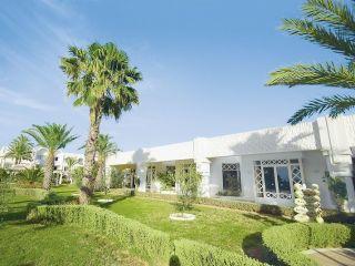 Urlaub Midoun im Iberostar Mehari Djerba