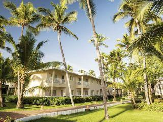 Urlaub Uvero Alto im Grand Sirenis Punta Cana Resort