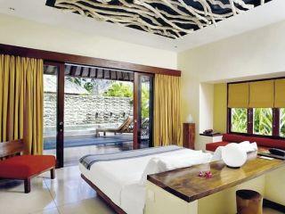 Urlaub Senggigi im Qunci Villas