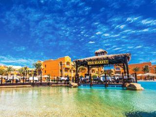 Soma Bay im Caribbean World Resort Soma Bay
