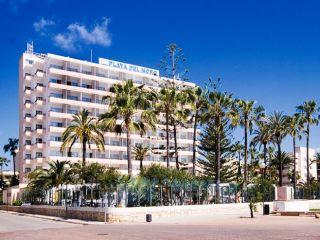 Urlaub Cala Millor im CM Playa del Moro