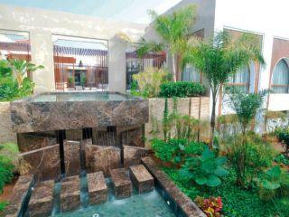 Agadir im Hotel Riu Palace Tikida Agadir