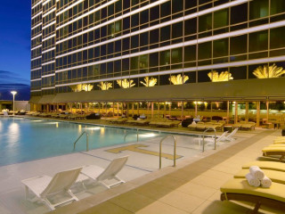Urlaub Las Vegas im Trump International Hotel Las Vegas