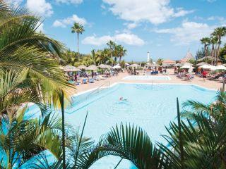 Urlaub Jandia im IFA Altamarena by Lopesan Hotels