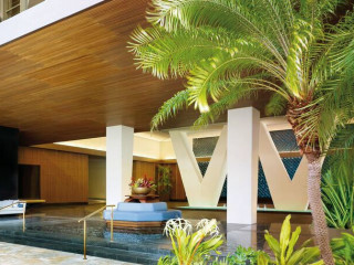 Urlaub Waikiki im The Ritz-Carlton Residences, Waikiki Beach