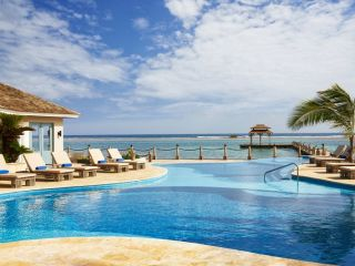 Montego Bay im Zoëtry Montego Bay Jamaica by AMR Collection