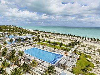 Urlaub Cancún im Hotel Riu Dunamar