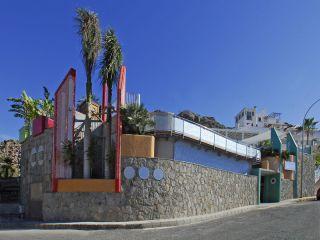 Urlaub Playa del Cura im Curasol