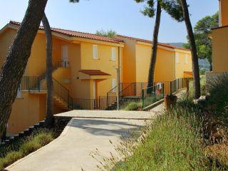 Urlaub Jelsa im Adriatiq Resort Fontana Deluxe Apartments
