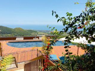 Urlaub Sainte Anne im Diana Dea Lodge