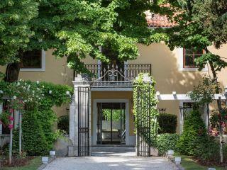 Urlaub Zadar im Falkensteiner Hotel Adriana