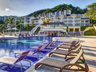 Urlaub Playa Papagayo im Planet Hollywood Beach Resort Costa Rica