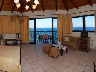 Urlaub Limni Keri im Hotel Harmony