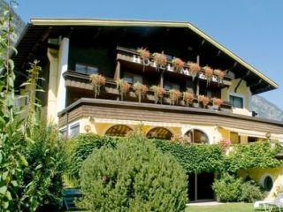 Landeck im Hotel Mozart