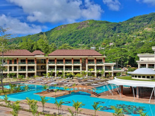 Urlaub Beau Vallon im Savoy Seychelles Resort & Spa