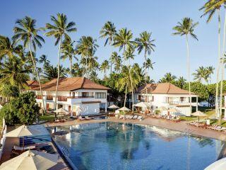 Urlaub Dickwella im Dickwella Resort & Spa