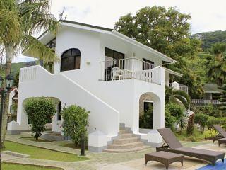 Urlaub Beau Vallon im Sun Properties And Resort Hotel