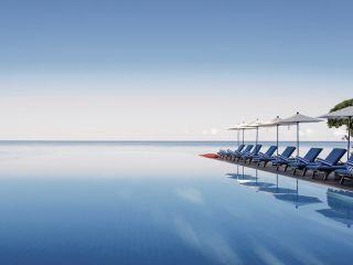 Urlaub Ziyaaraifushi im Summer Island Maldives