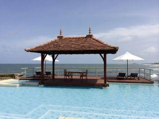 Urlaub Bentota im Saman Villas