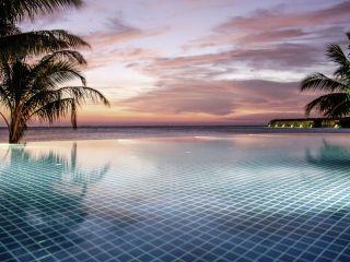 Vilamendhoo im Vilamendhoo Island Resort & Spa