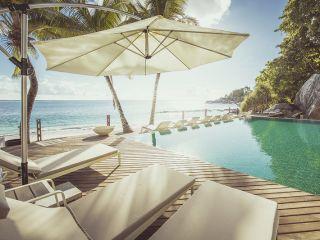Urlaub Carana Beach im Carana Beach Hotel