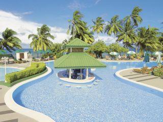 Urlaub Addu Atoll im Equator Village