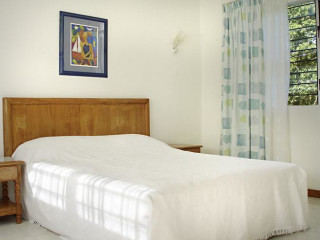 Urlaub Beau Vallon im Panorama Guesthouse