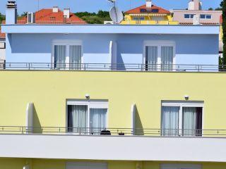 Urlaub Zadar im Villa Liburnum