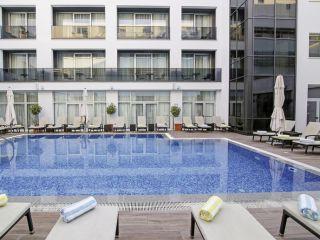 Urlaub Dubrovnik im Hotel Lero