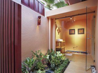 Mui Ne im Phu Hai Resort