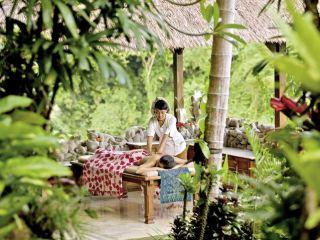 Ubud im Pita Maha Resort & Spa