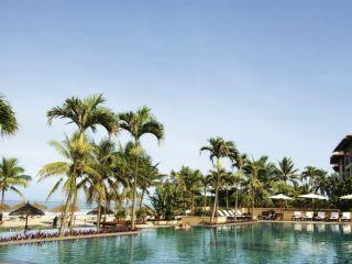 Da Nang im Furama Resort Danang
