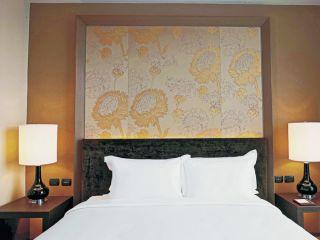 Urlaub Bangkok im Eastin Grand Hotel Sathorn
