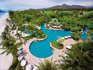 Urlaub Hua Hin im Hyatt Regency Hua Hin & The Barai Spa
