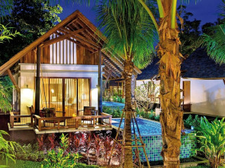 Urlaub Khao Lak im Manathai Khao Lak
