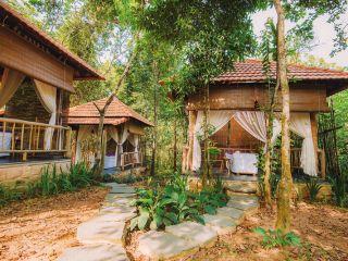 Urlaub Phu Quoc im Fusion Resort Phu Quoc