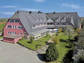 Ostseebad Kühlungsborn im Wittenbeck